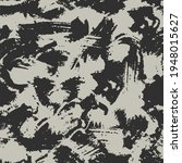 blots camo seamless background. ... | Shutterstock .eps vector #1948015627