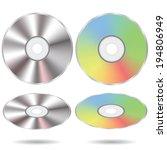 ljud,säkerhetskopiering,färgstarka,kompakt,skiva,elektroniska,information,media,filmen,musik,musikaliska,realistiska,posten,inspelningsbar,spara