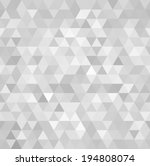 abstract background for design  ... | Shutterstock .eps vector #194808074