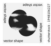 universal trendy vector... | Shutterstock .eps vector #1948106227