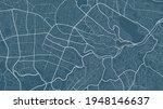 dark cyan vector background map ... | Shutterstock .eps vector #1948146637