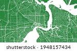 green and white vector... | Shutterstock .eps vector #1948157434
