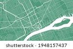 green and white vector... | Shutterstock .eps vector #1948157437