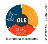 Ole   Object Linking And...