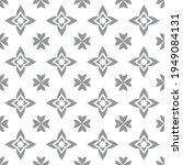 seamless vector pattern design. ... | Shutterstock .eps vector #1949084131