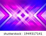White And Purple Color...