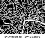 abstract,art,background,britain,building,cartography,city,concept,design,england,europe,historical,illustration,london,map