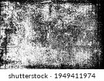 black and white background.... | Shutterstock .eps vector #1949411974