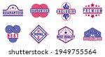 premium best quality vector... | Shutterstock .eps vector #1949755564
