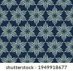 background design   flowers ... | Shutterstock .eps vector #1949918677