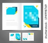 folleto,folleto,catálogo,portada,creativa,documento,editable,carpeta,para,futurista,idea,folleto,página,cartel,publicación