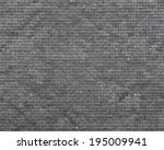 Slate Roof Background