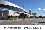 Newcastle  Australia   Apr 2021 ...