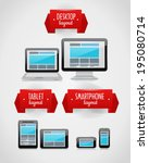 responsive webdesign technology ...