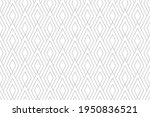 abstract geometric pattern. a... | Shutterstock .eps vector #1950836521