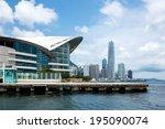 Hong Kong Convention And...