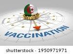 medicine  science and...   Shutterstock . vector #1950971971