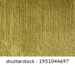 gold background. gold metallic... | Shutterstock .eps vector #1951044697