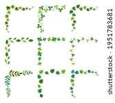 vector illustration of... | Shutterstock .eps vector #1951783681