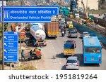 Ghaziabad  Uttar Pradesh  India ...