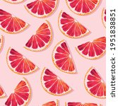 seamless vector pattern with...   Shutterstock .eps vector #1951838851