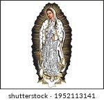 vector illustration design of...   Shutterstock .eps vector #1952113141