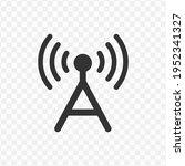 transparent radio icon png ...