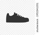 transparent shoes icon png ...