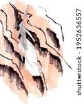 simple vector illustration... | Shutterstock .eps vector #1952636557