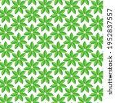 beautiful abstract seamless... | Shutterstock .eps vector #1952837557