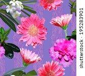 azaléia,floração,coloridos,criativa,flora,convite,pétala,realista,listra,modelo,violeta,papel de parede