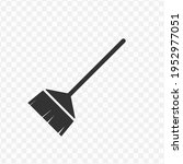 transparent broom icon png ...