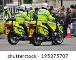 London  Uk   Circa June 2012 ...