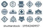 premium best quality vector... | Shutterstock .eps vector #1954240957
