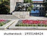 Vidin  Bulgaria   August 16 ...