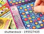 coquitlam  bc  canada   may 25  ... | Shutterstock . vector #195527435