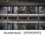 Landscapes Of Guo Zhuang Garden ...