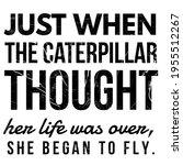 Motivational Quotes  Positive...