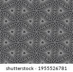 abstract patterns seamless...   Shutterstock .eps vector #1955526781