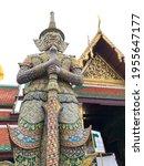 Bangkok  Thailand   November 1  ...