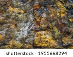 natural background  the stones... | Shutterstock . vector #1955668294