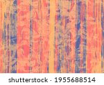 abstract halftone background ...   Shutterstock . vector #1955688514