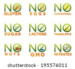 acids,agriculture,allergen,allergy,bread,care,celiac,cereal,cholesterol,dairy,diet,dietary,eco,egg,eps10