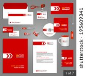 ad,arrow,booklet,brochure,business,card,catalog,communication,company,connection,corporate,cover,design,direction,document