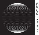 futuristic design . digital...   Shutterstock .eps vector #1956099271