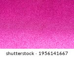 Shiny Pink Background For Girls