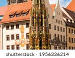 Nuremberg  Germany   March 27 ...