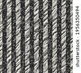 charcoal wood grain textured... | Shutterstock .eps vector #1956350494