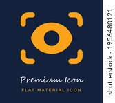 preview premium material ui ux...