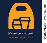 package premium material ui ux...